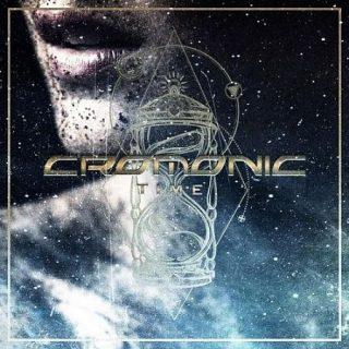 Cromonic - Time (2017) 320 kbps