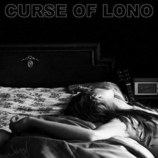 Curse of Lono - Severed (2017) 320 kbps