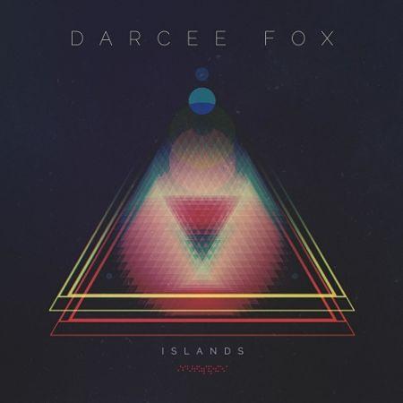 Darcee Fox - Islands (2017) 320 kbps