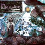 Dauphin - Prodigal Songs for the End of Days (2017) 320 kbps