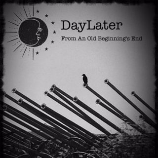 Daylater - From an Old Beginning's End (2017) 320 kbps