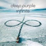 Deep Purple – Infinite [Deluxe Edition] (2017) 320 kbps
