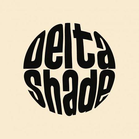 Delta Shade - Delta Shade (2017) 320 kbps