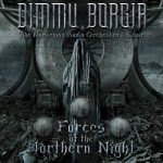 Dimmu Borgir - Forces Of The Northern Night [Live] (Mailorder Edition/Earbook Deluxe) (2017) 320 kbps