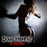 Down Payment - In The Mood (2017) 320 kbps (transcode)