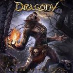 Dragony – Lords of the Hunt (EP) (2017) 320 kbps