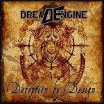 Dread Engine – Deception by Design (2017) 320 kbps (transcode)