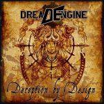 Dread Engine - Deception by Design (2017) 320 kbps (transcode)