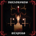 Dreadlords – Reapers (2017) 320 kbps