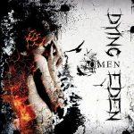 Dying Eden – Omen (2017) 320 kbps (transcode)