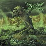 Dying – No Mercy For Us (2017) VBR V0 (Scene CD-Rip)