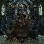 Dying Suffocation – In The Darkness Of The Lost Forest (2017) 320 kbps