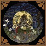 Electric Moon – Stardust Rituals (2017) 320 kbps