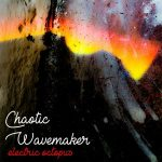 Electric Octopus - Chaotic Wavemaker (2017) 320 kbps