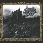 Elffor – Dra Sad (Limited Edition Digipack) (2017) 320 kbps + Scans