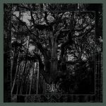 Enisum – Seasons Of Desolation (2017) 320 kbps