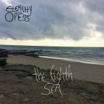 Eternity Opens – The Eighth Sea (2017) 320 kbps