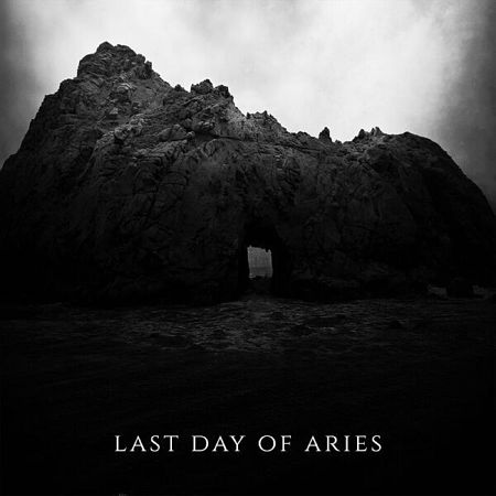 Even Gods Can Die - Last Day of Aries (2017) 320 kbps