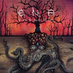 Evil Never Dies – Ekpyrosis (2017) 320 kbps
