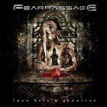 Fearpassage – Love Hate Devotion (2017) 320 kbps