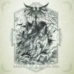 Fin – Arrows of a Dying Age (2017) 320 kbps