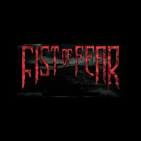 Fist Of Fear - Ring Of Pain (2017)