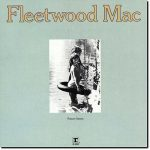 Fleetwood Mac – Future Games (1971) (Remastered 2017) 320 kbps