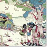 Fleetwood Mac – Kiln House (1970) (Remastered 2017) 320 kbps