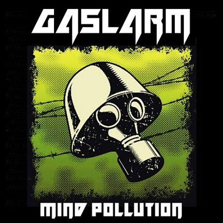 Pollution of the Mind
