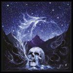 Ghost Bath – Starmourner (2017) 320 kbps