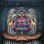 Groove Fetish – See It All (2017) 320 kbps