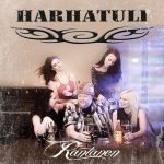 Harhatuli – Rantanen (2017) 320 kbps
