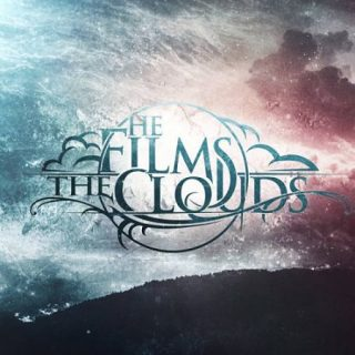 He Films the Clouds - As I Live and Breathe (2017) 320 kbps