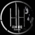 Hellbound Hearts – Film Noir (2017) 320 kbps