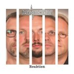 Hertzschlag – Reaktion (2017) 320 kbps