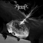 Hexer - Cosmic Doom Ritual (2017) 320 kbps