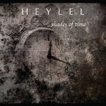 Heylel – Shades Of Time (2017) 320 kbps