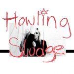 Howling Sludge – Howling Sludge (2017) 320 kbps