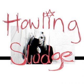 Howling Sludge - Howling Sludge (2017) 320 kbps