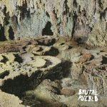 Hundred Visions – Brutal Pueblo (2017) 320 kbps