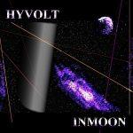 Hyvolt – Inmoon (2017) 320 kbps