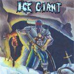 Ice Giant – Ice Giant (2017) 320 kbps