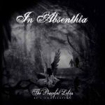 In Absenthia – The Peaceful Lotus [Compilation] (2016) 320 kbps