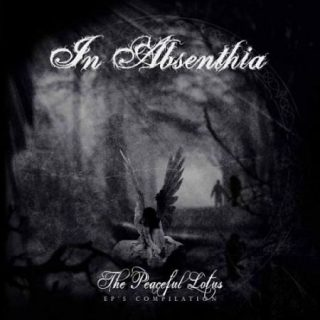 In Absenthia - The Peaceful Lotus [Compilation] (2016) 320 kbps