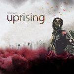 Informants - Uprising (2017) 320 kbps