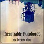 Insatiable Ouroboros – No One Ever Wins (2017) 320 kbps