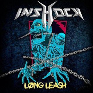 Inshock - Long Leash (2017)
