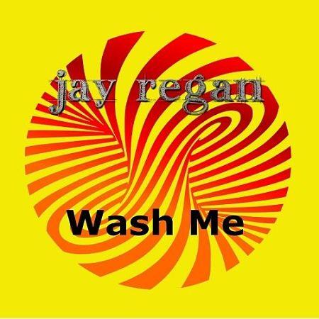 Jay Regan - Wash Me (2017) 320 kbps