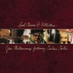 John Mellencamp – Sad Clowns & Hillbillies (2017) 320 kbps