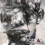 Jotnar – Connected / Condemned (2017) 320 kbps